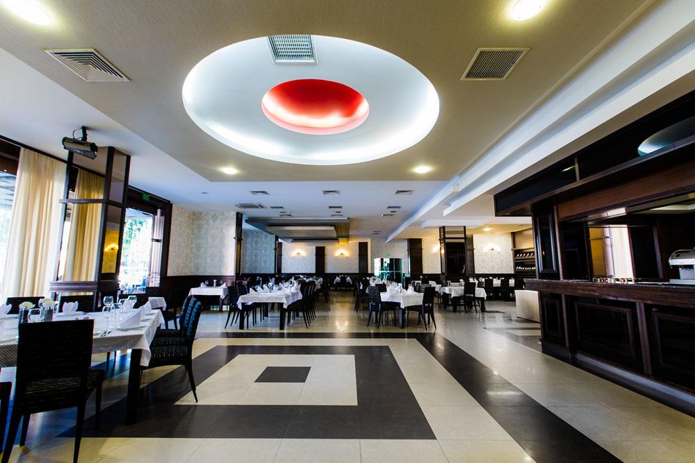 HEMUS__Restaurant_4