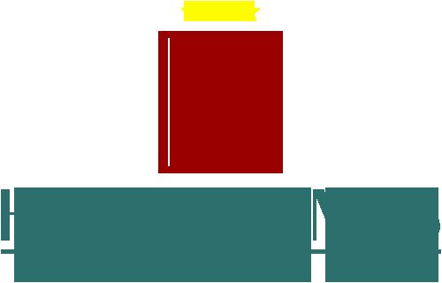 Хемус